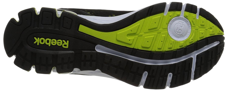 Reebok De Los Hombres Corriendo Chorro Dashride 2.0 Zapatos IDEVz