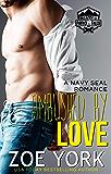 Ambushed by Love (SEALs at Camp Firefly Falls Book 3)