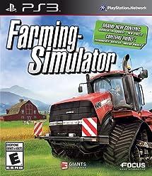 farming simulator 2013 free download full version windows 8