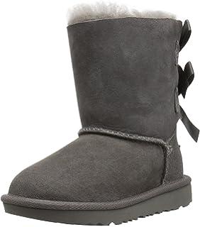 | UGG Kids K Bailey Bow II Fashion Boot | Boots