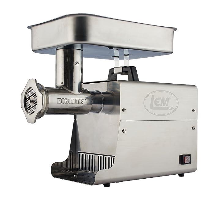 The Best Hp Laserjet 4250 Maintenance Kit
