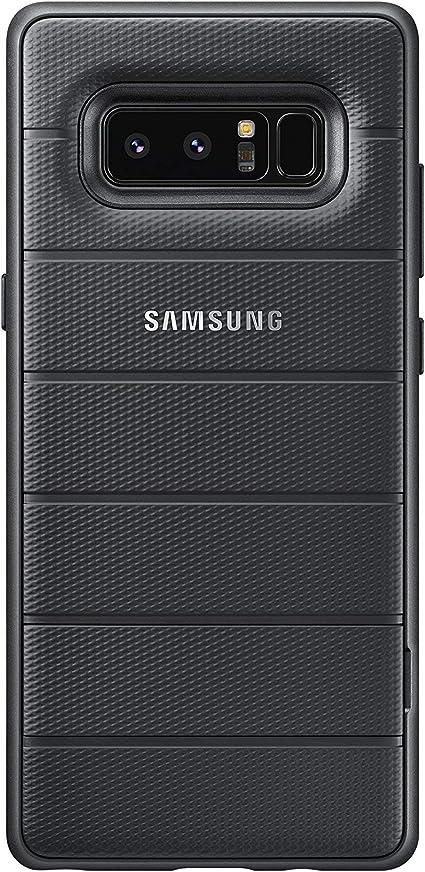 Samsung Note 8 Protective Standing Cover: Samsung: Amazon.es: Electrónica