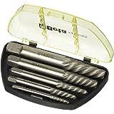 Beta 3014251430/S5 - Lot d'extracteurs