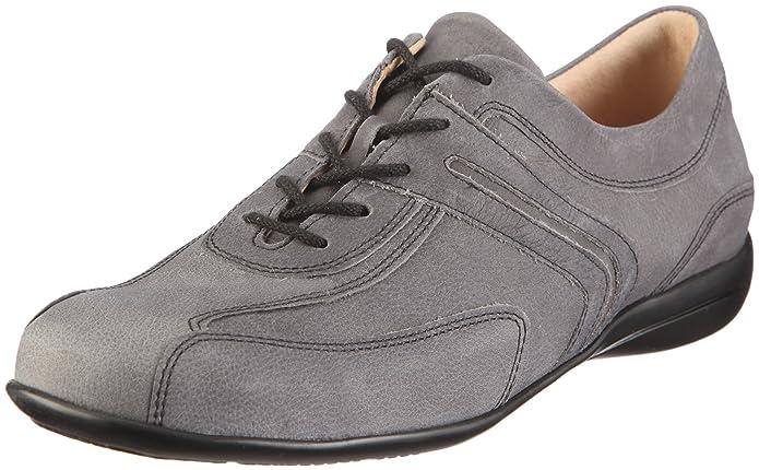 23162, Womens Shoes Hartjes