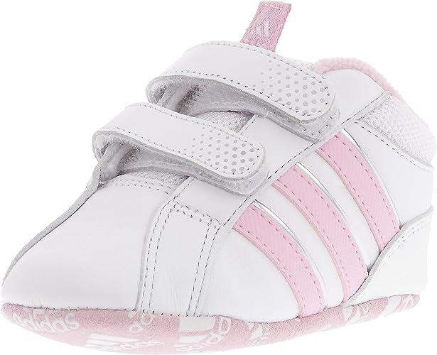 adidas Liladi CF Crib Pack Leisure Shoe