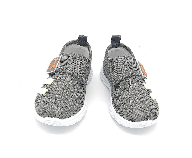 Blue Berry - Zapatillas de Running para bebé, Informales, Ligeras ...