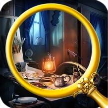 Jar of Infinity - Hidden Object Challenge # 16