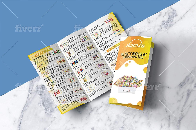 8 pieces japan f//s Gudetama Candy Toys · Gums 1 BOX