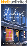 Shadows in the Salon (Sugar Mountain Book 3)