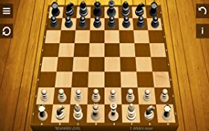 Chess 3D by ProApp