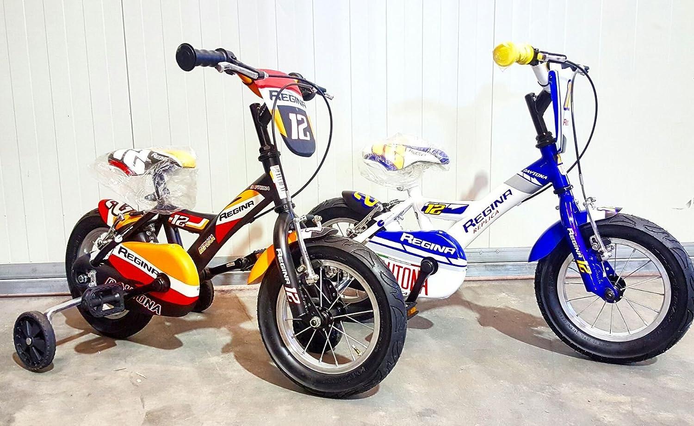 'Fahrrad Königin New Daytona 12 Kind