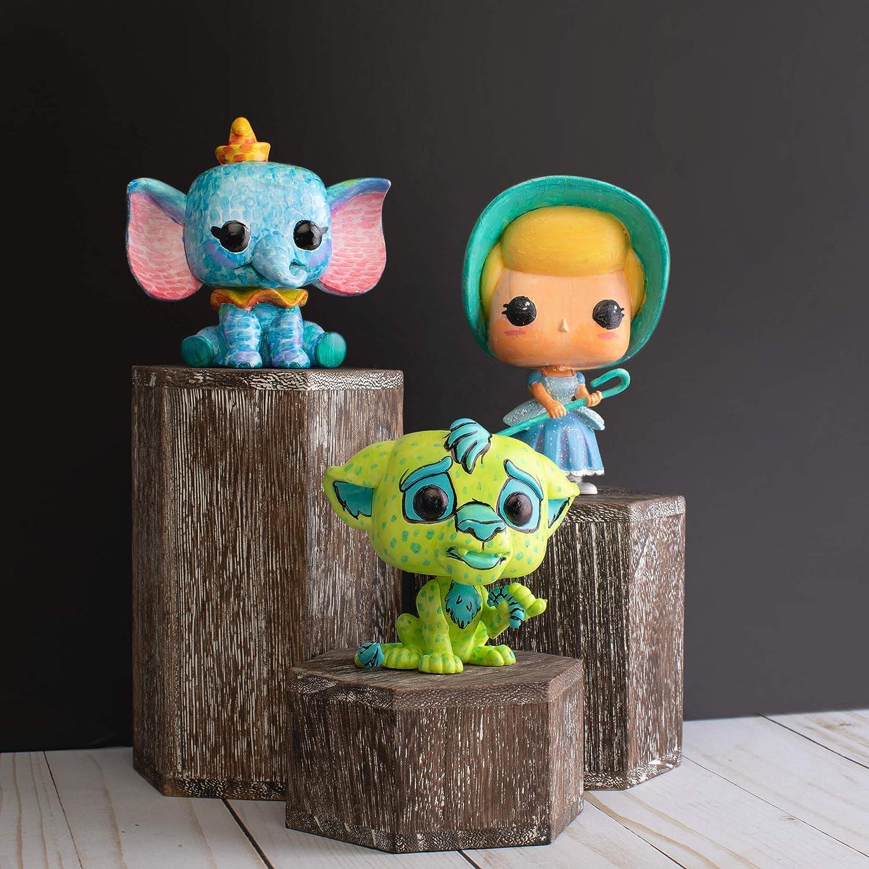 729 Dumbo D.I.Y. Funko Pop Disney: Dumbo