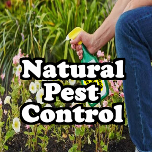 Natural Pest Control (Pest Control Nature)