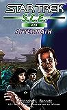 Star Trek: Corps of Engineers: Aftermath (Star Trek: Starfleet Corps of Engineers Book 29)