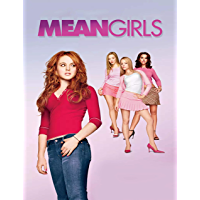 Mean Girls: Screenplay