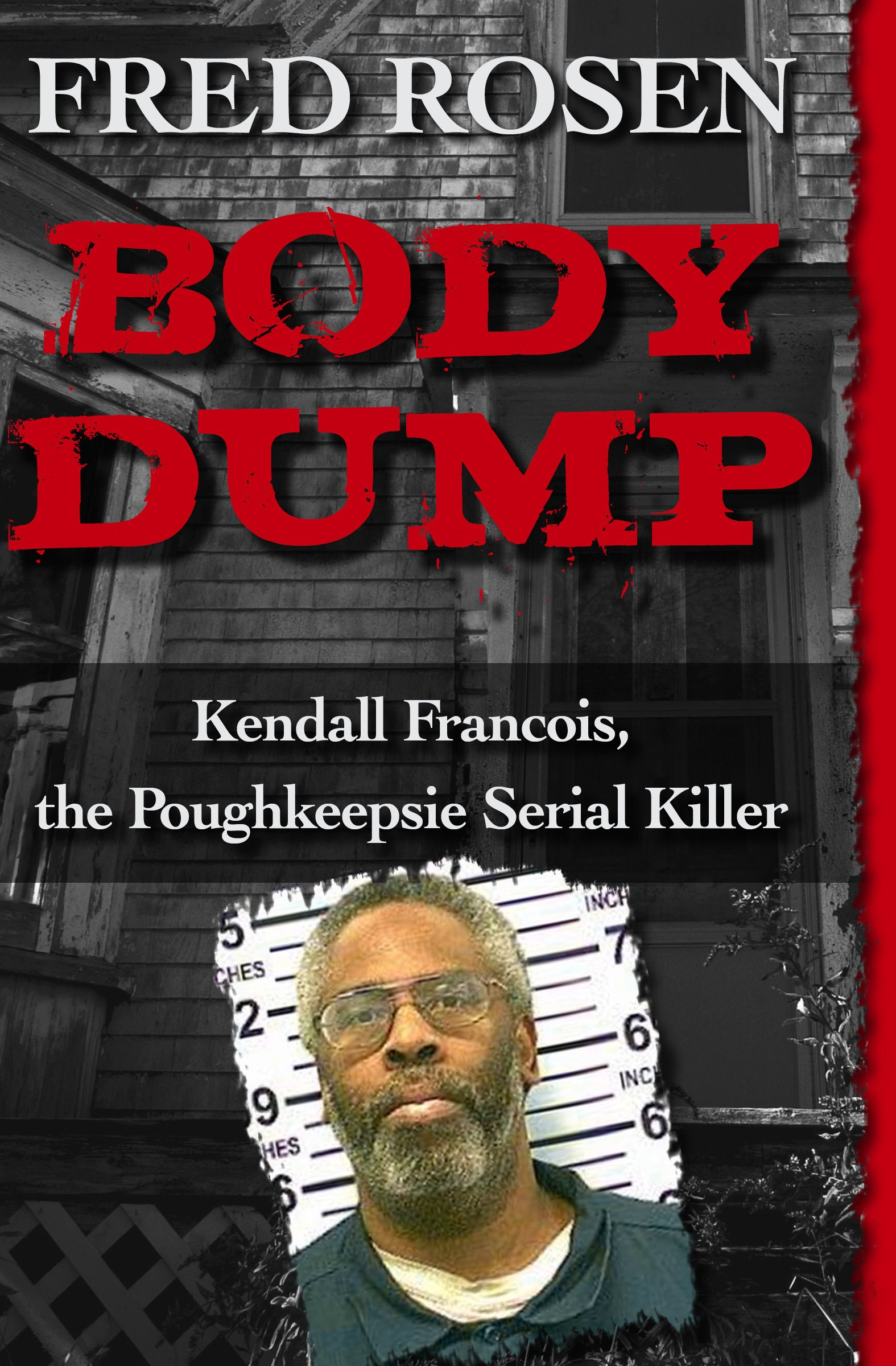 poughkeepsie killer biography