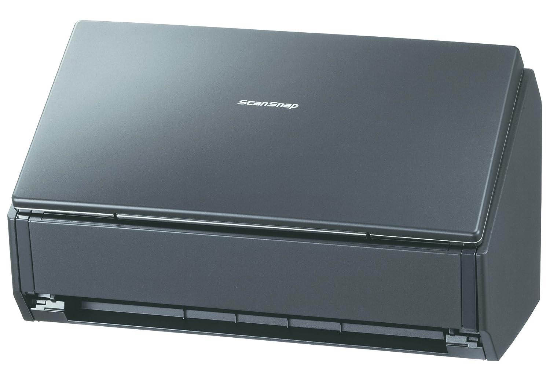 Fujitsu ScanSnap iX500 - Escá ner (duplex, WiFi) PA03656-B001