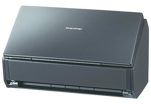 43 opinioni per Fujitsu Scansnap IX 500 Scanner Sheetfeed