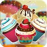 hot dog maker games - Cooking Game Fever - Baking CupCake Maker