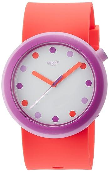 Reloj Swatch - Mujer PNP100