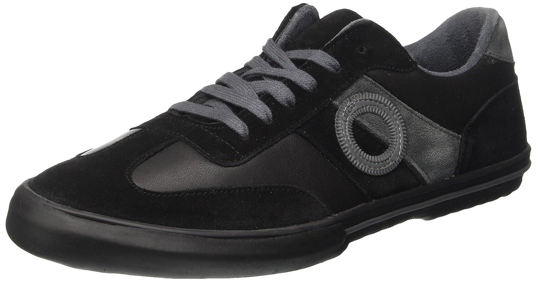 Aro Pol, Zapatillas para Mujer 44 EU Negro (Black)