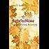 Snowcrystal Passions: Herbstlaubküsse