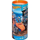 Mega Bloks Hot Wheels Max Scatter Playset