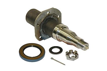 NOS Honda Crankcase Bearing ATC70 ATC110 CMX450 Rebel Z50A CT70 96100-60000