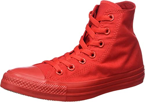 Converse Shoes All Star