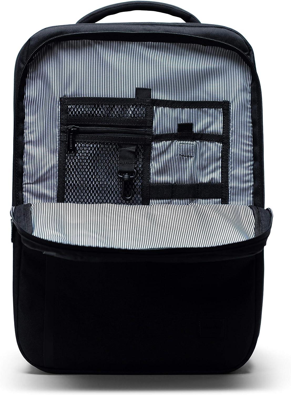 Herschel Travel Backpacks