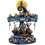 Cuckoo Clock: The Nightmare Before Christmas Cuckoo Clock by The ...