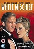 White Mischief [DVD] (1987)