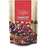 Gourmia Dried Cranberry 200g