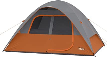 Family Camping Tents Amazon Com