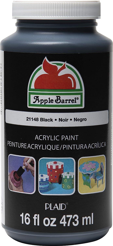 Apple Barrel Acrylic coat, in miscellaneous colors