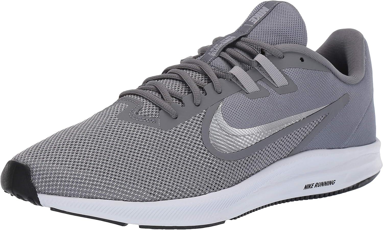 Nike Downshifter 9 Men's Running Shoes
