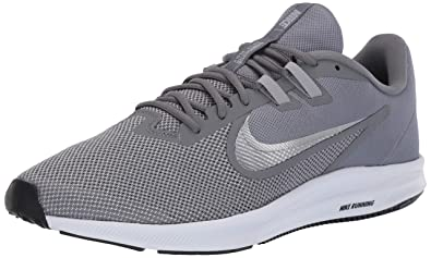 Nike Men's Downshifter 9 Running Shoes | DICK'S Sporting Goods