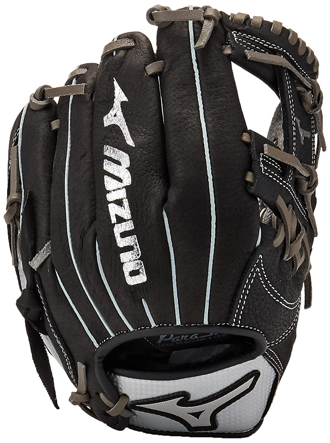 Mizuno Premier Baseball Glove 312431.FR90.13.1200-Parent
