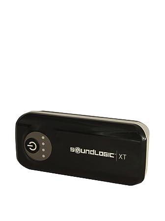 Vip4vip Cargador portátil para móviles: Amazon.es: Electrónica