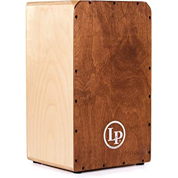 best Latin Percussion Americana Groove reviews