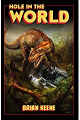 Hole in the World (The Lost Level Book 3) Kindle Edition