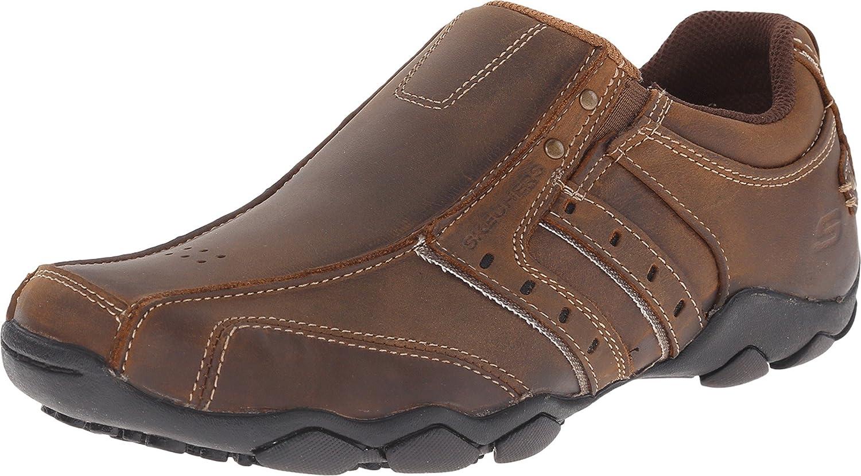 Skechers Men's Diameter Shoe