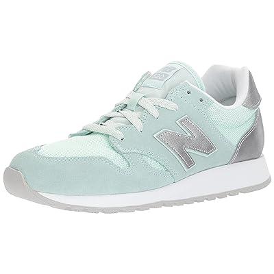 New Balance Women's 520v1 Sneaker | Shoes