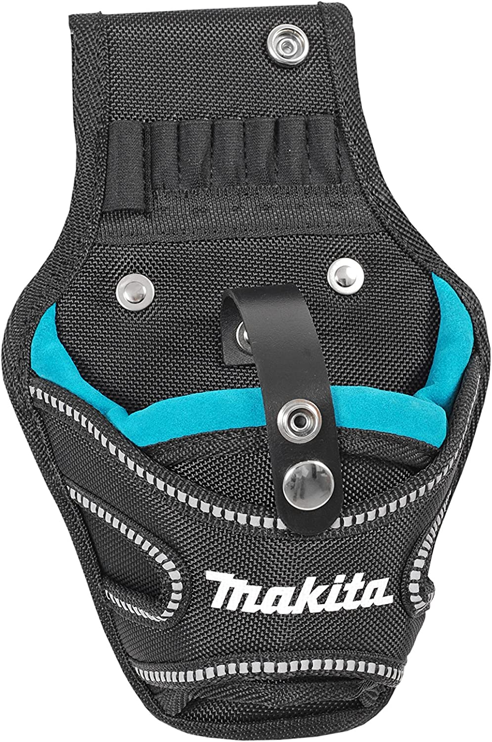 MAKITA Left Right Handed Universal Cordless Impact Driver Holster 66-118 NEW noo
