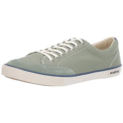 SeaVees Men's Westwood Tennis Shoe Standard Sneaker | Shoes