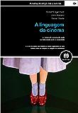 Fundamentos de Cinema: A Linguagem do Cinema