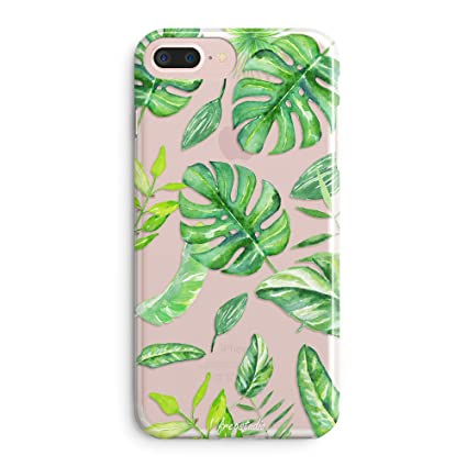 iphone 7 case plant