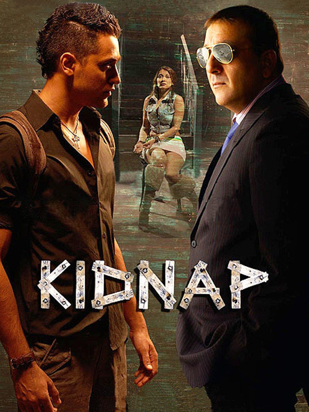 Watch Kidnap   Prime Video