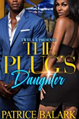 The Plug's Daughter Kindle Edition
