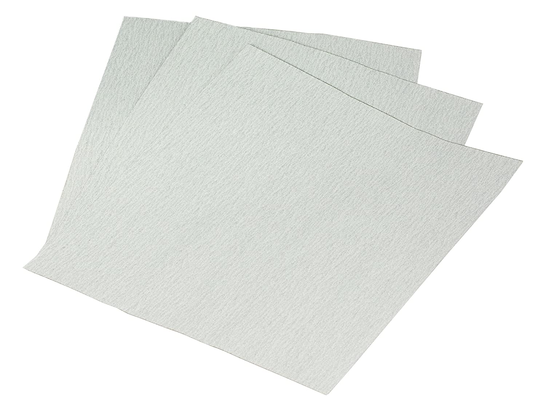Mirka 02-101-150 Carat Flex Sandpaper Sheets